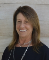 Jill Koenig  Community Lending & Property Management