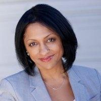 Robyn Lattaker-Johnson  REVOLT Media & TV