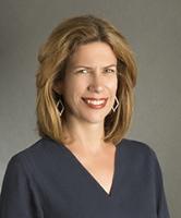Gillian Wright   Vice Chair  Southern California Gas Company