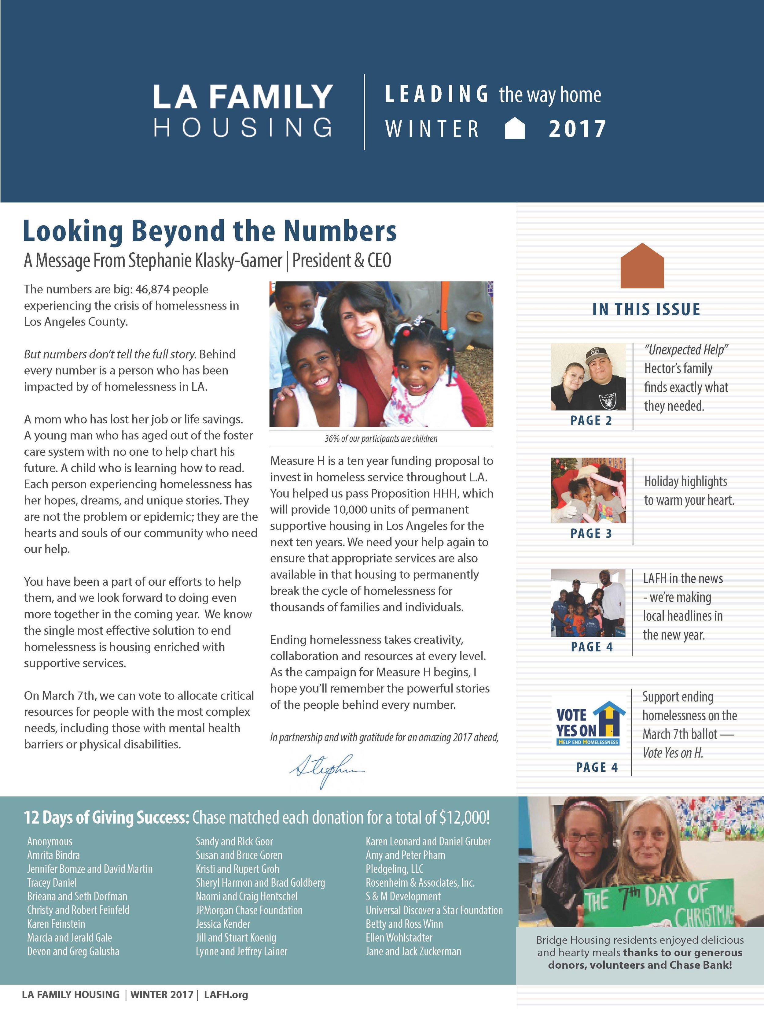 LAFH News Winter 2017_Page_1.jpg