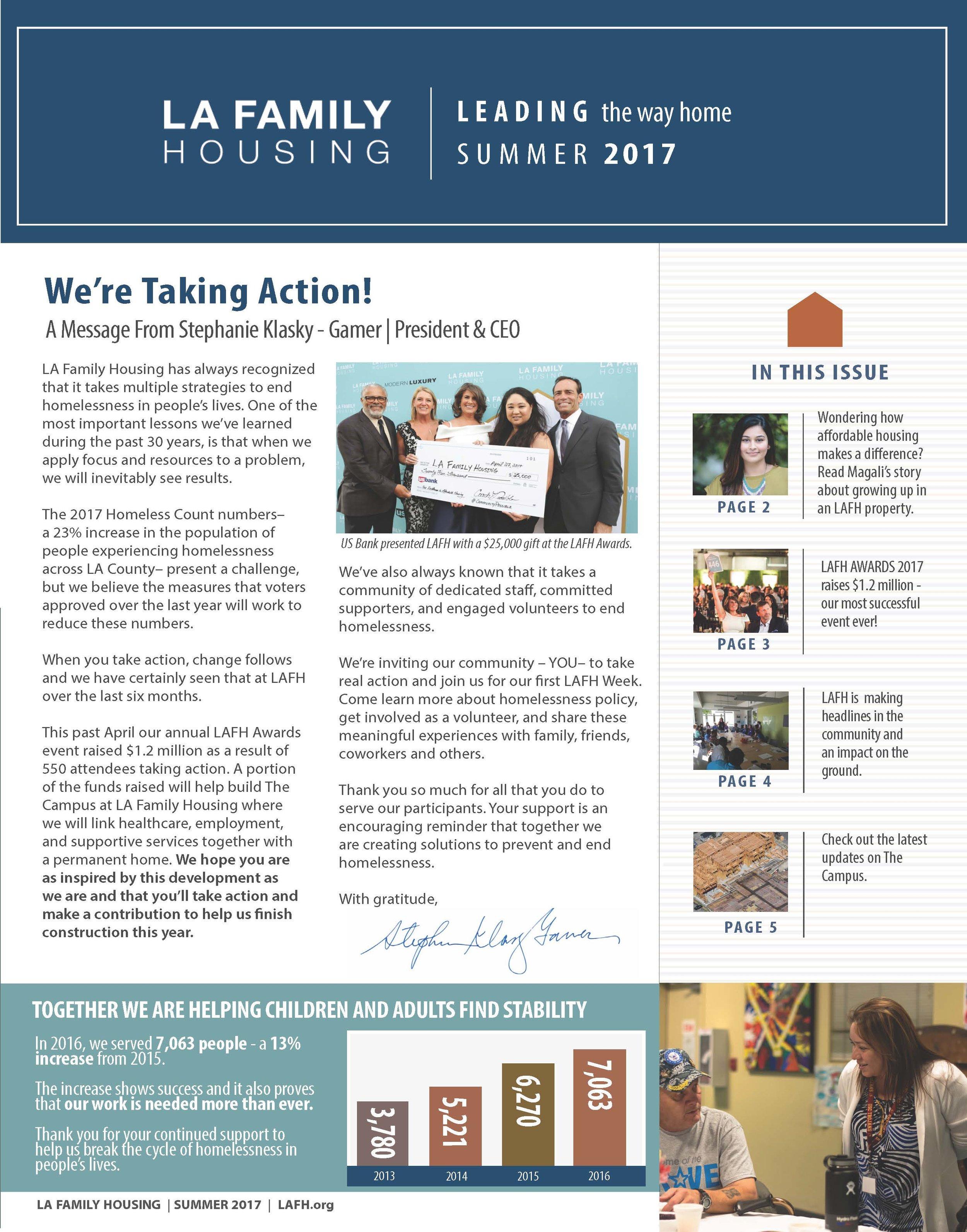 LAFH News Summer 2017_Page_1.jpg