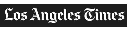latimeslogo.jpg