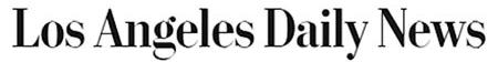 daily news logo.jpg
