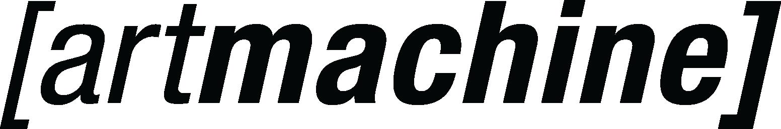 art-machine-logo_fromweb.png