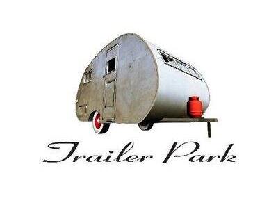 trailerpark_fromweb.jpeg