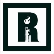 the refinery_fromweb.png