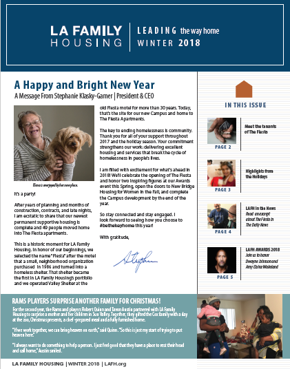 2018 winter newsletter cover.PNG