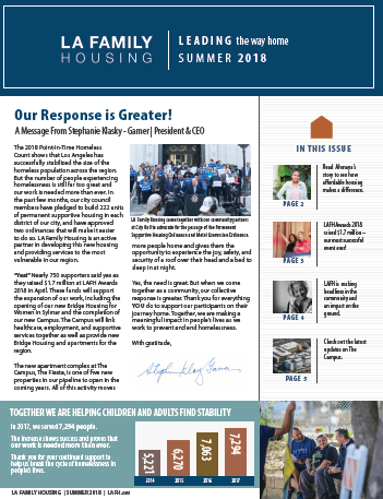 2018 summer newsletter cover.PNG