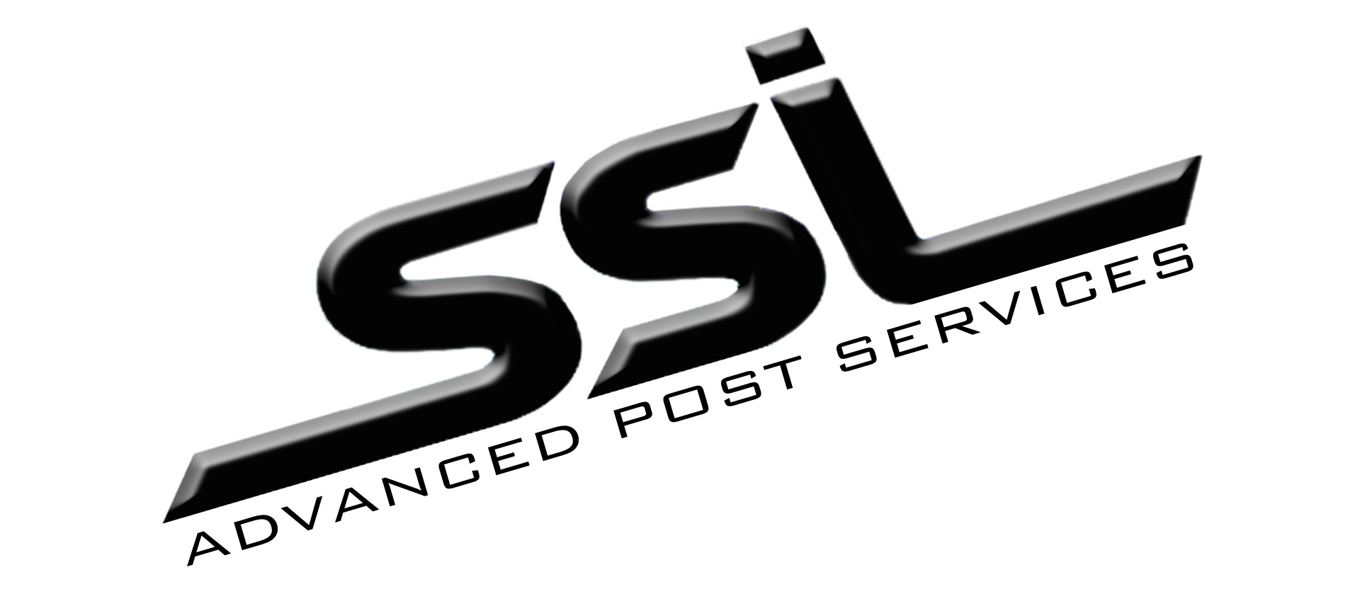 SSI.jpg