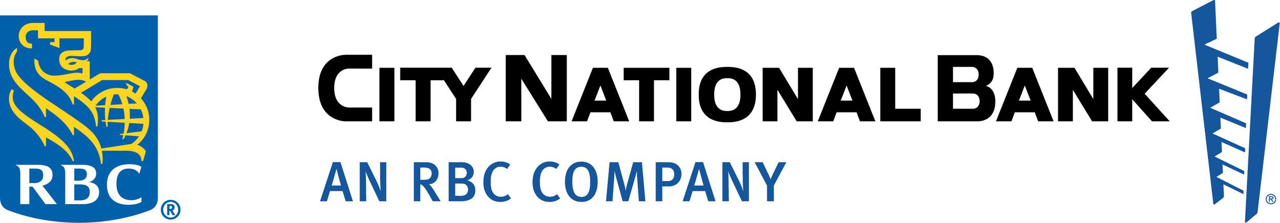 CNB-RBC Integrated Logo_Co-Brand.jpg