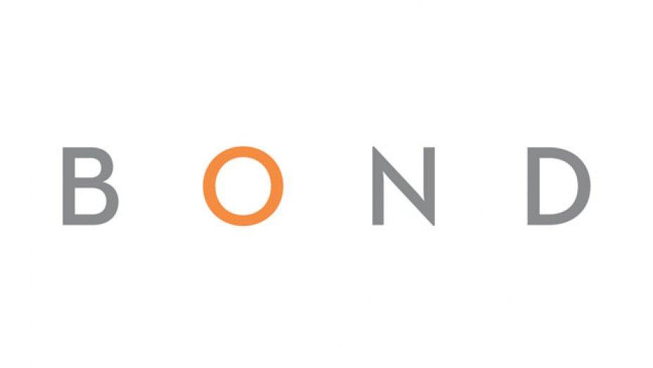bond_logo_fromweb.jpg