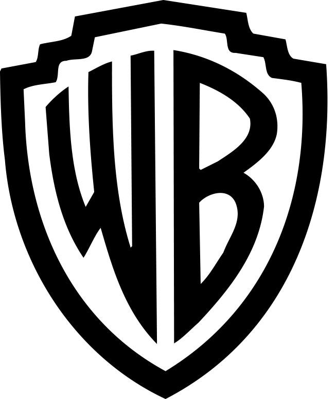 WB_AV_Logo[1][1].jpg