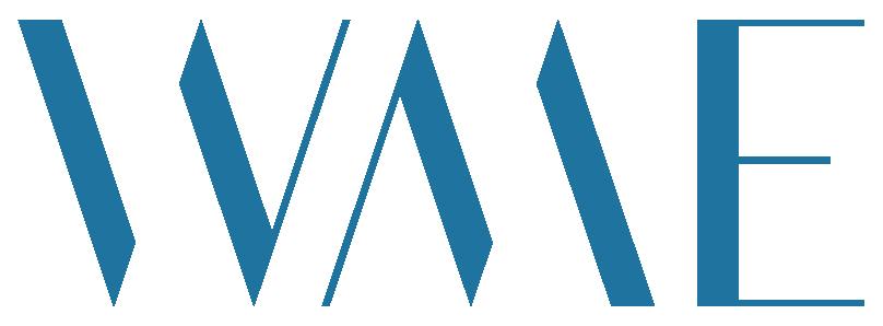 WME-ReBrand-Blue.png