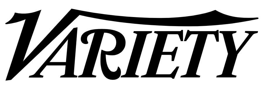 variety-vector-logo.jpg