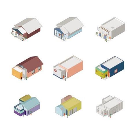 Backyard homes.jpg
