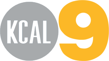 KCAL9.png