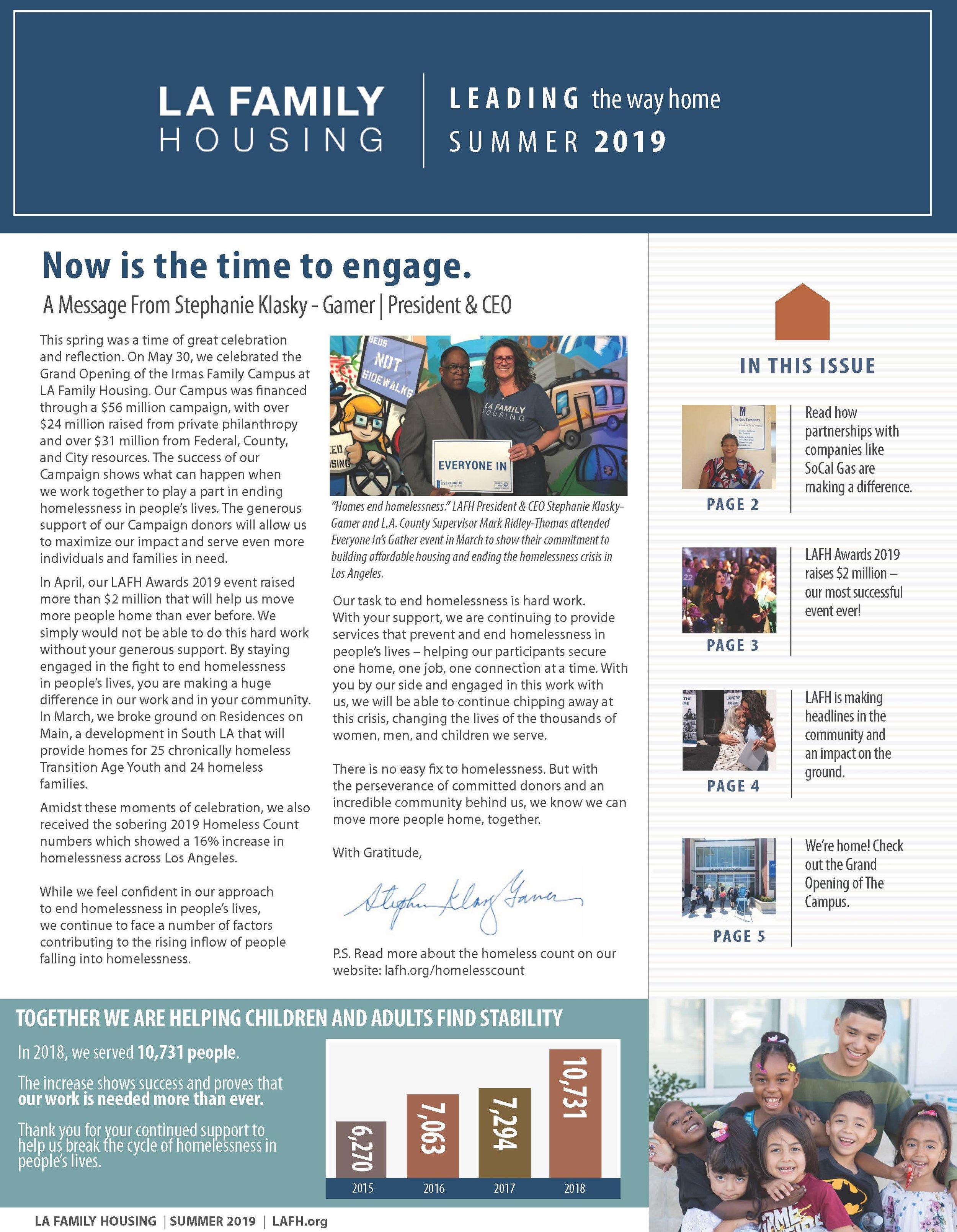 LAFH_newsletter_Summer pg1_Page_1.jpg