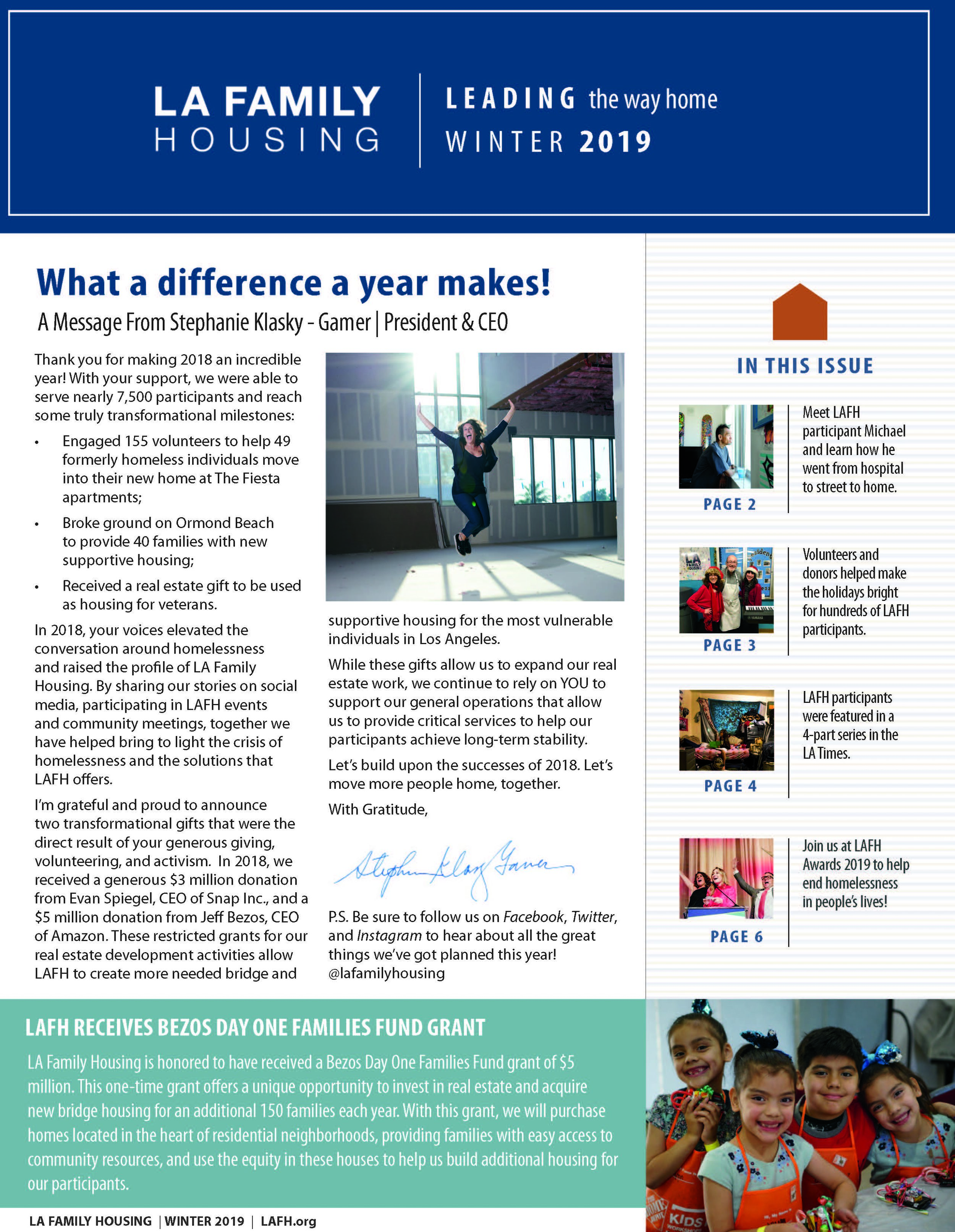 LAFH_newsletter_Winter 2019_page1.jpg