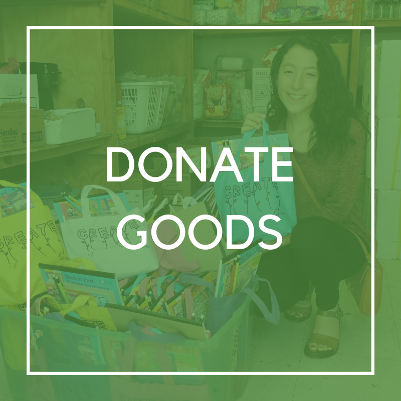 donate goods.png
