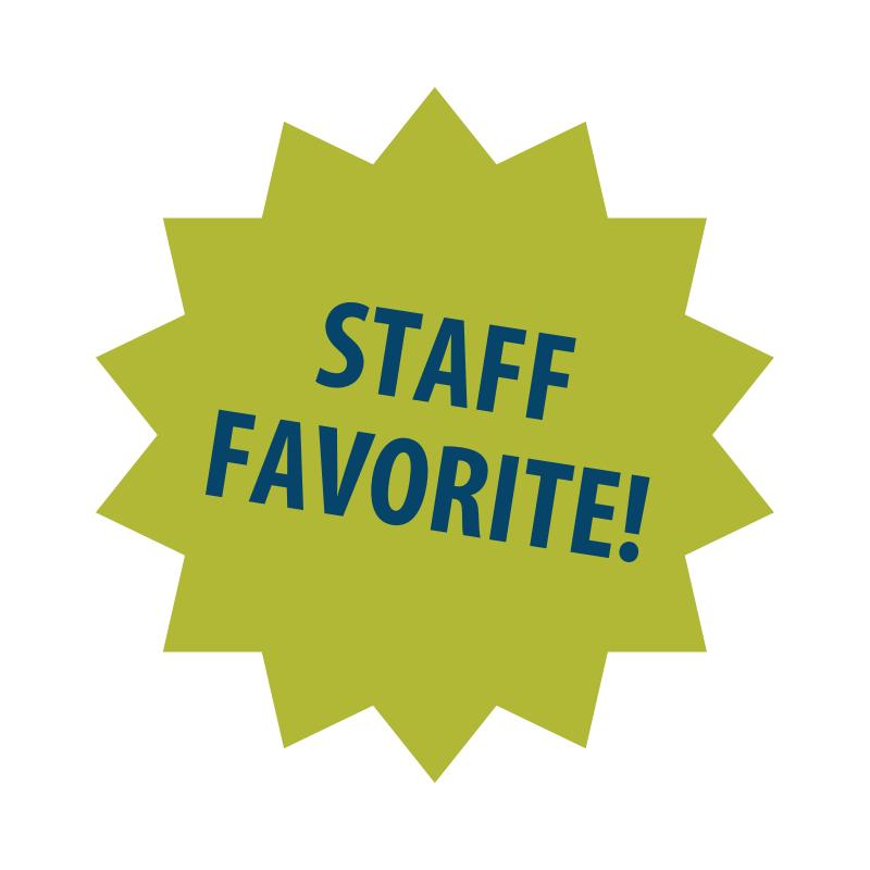 staff favorite!.png