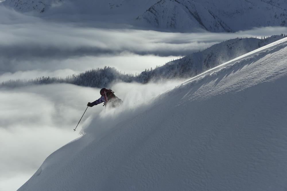 Meadow skiing.jpg