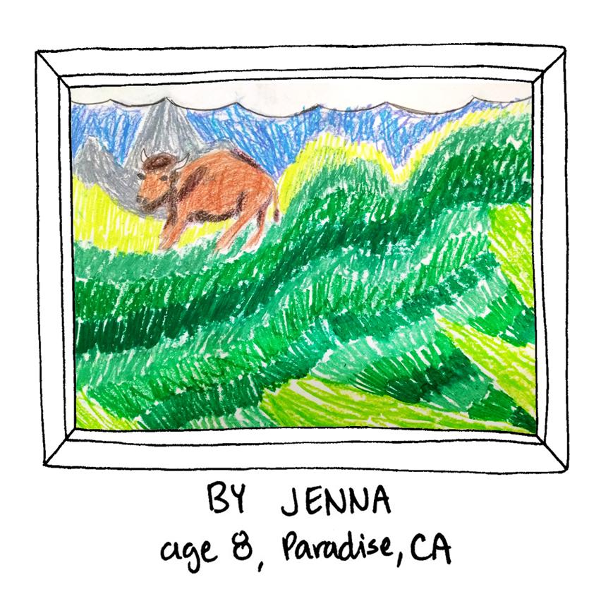 JennaIG.jpg