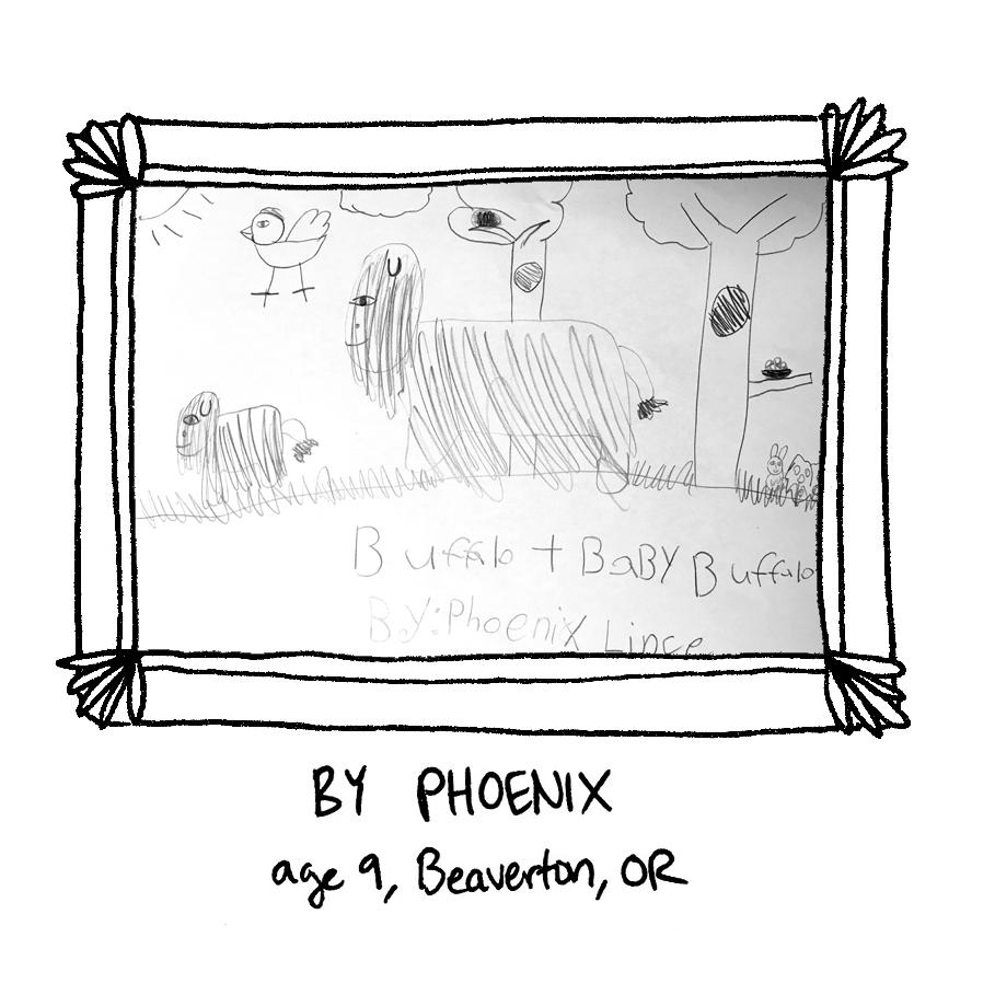 PhoenixIG.jpg