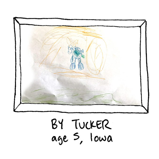 TuckerIG.jpg