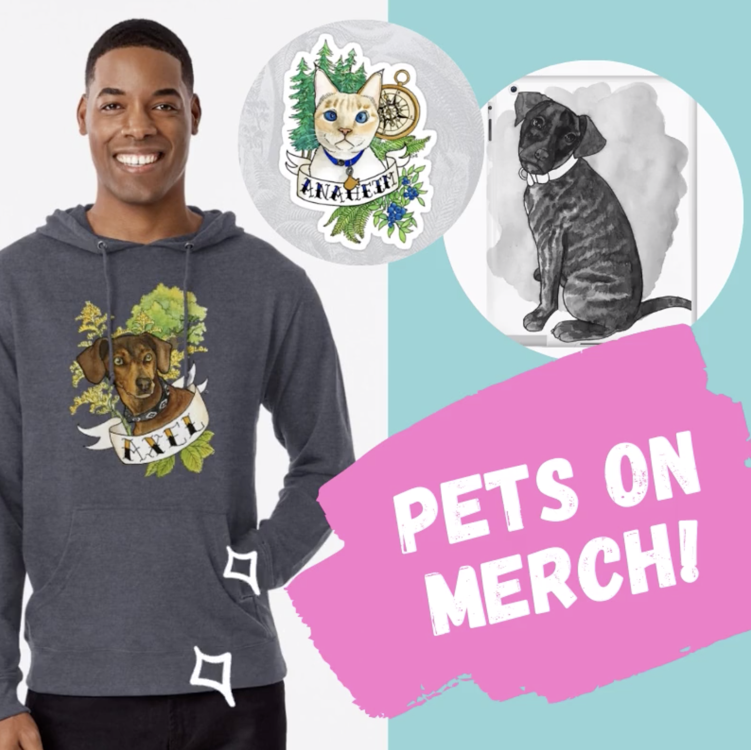 Pets on Merch! Image.png