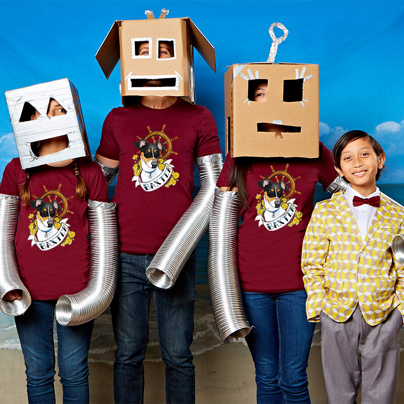 RB_Robot_Family_Shirt_Template.jpg
