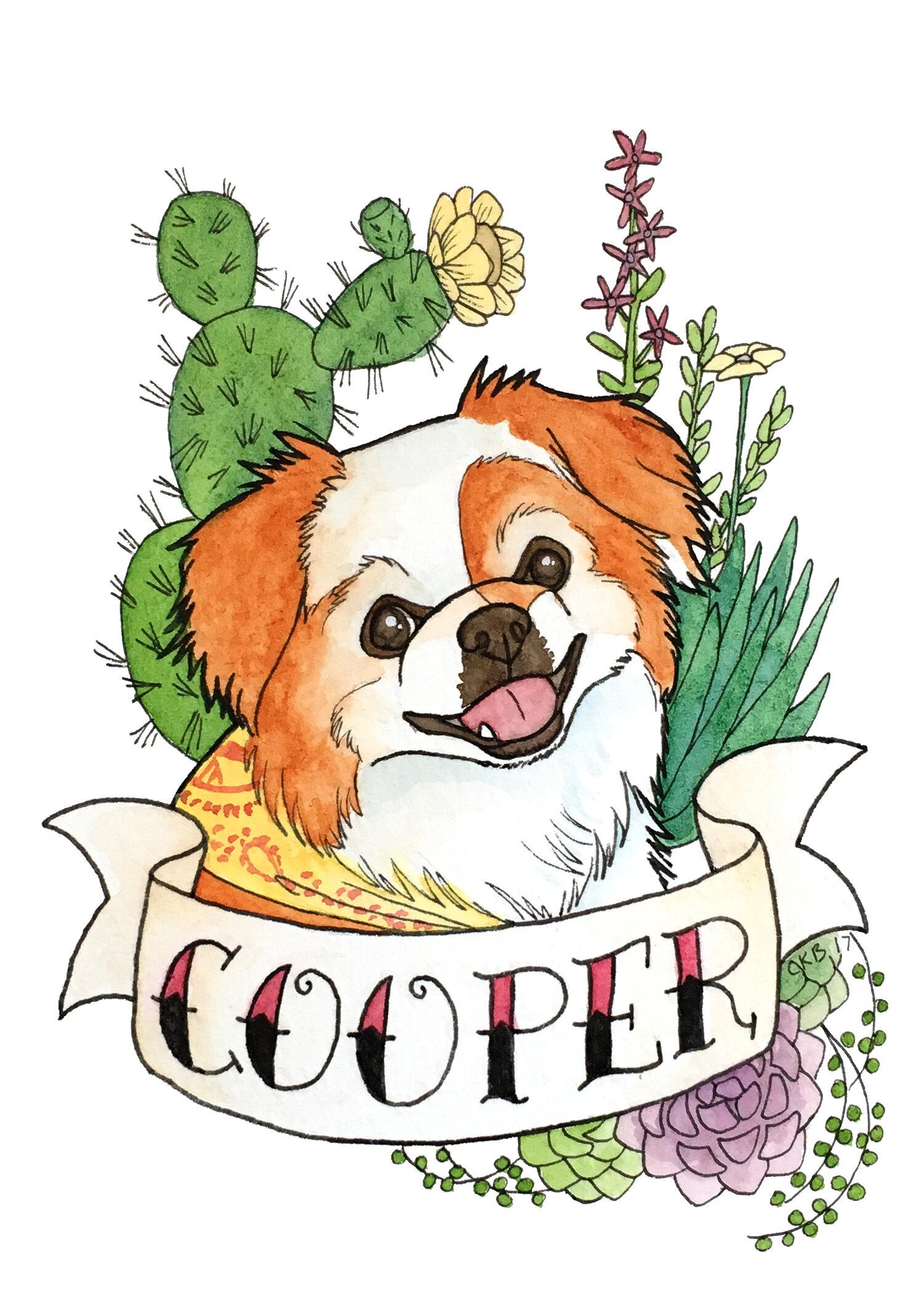 CooperCacti.jpg