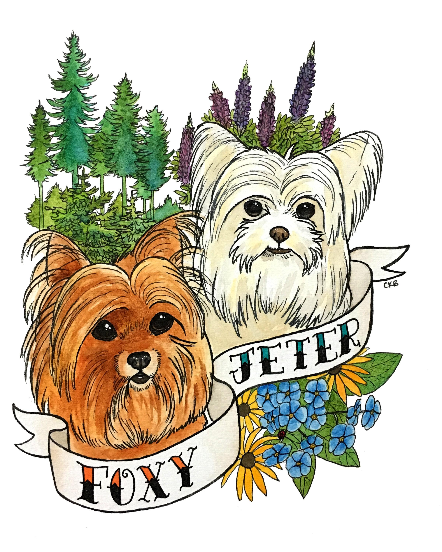 Foxy+Jeter.jpg