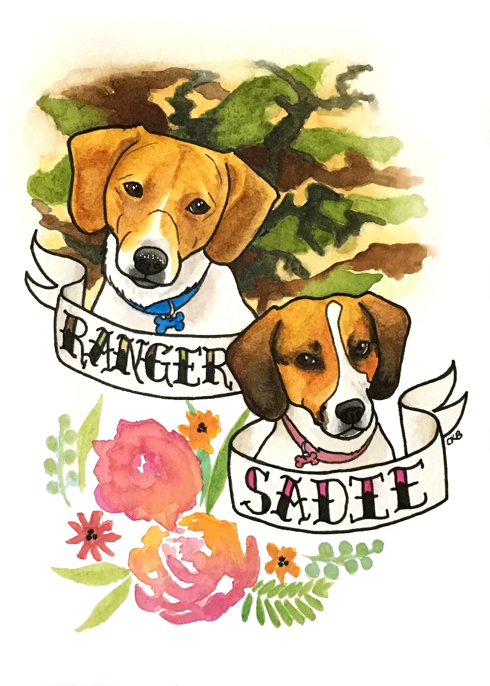 Ranger+Sadie.jpg