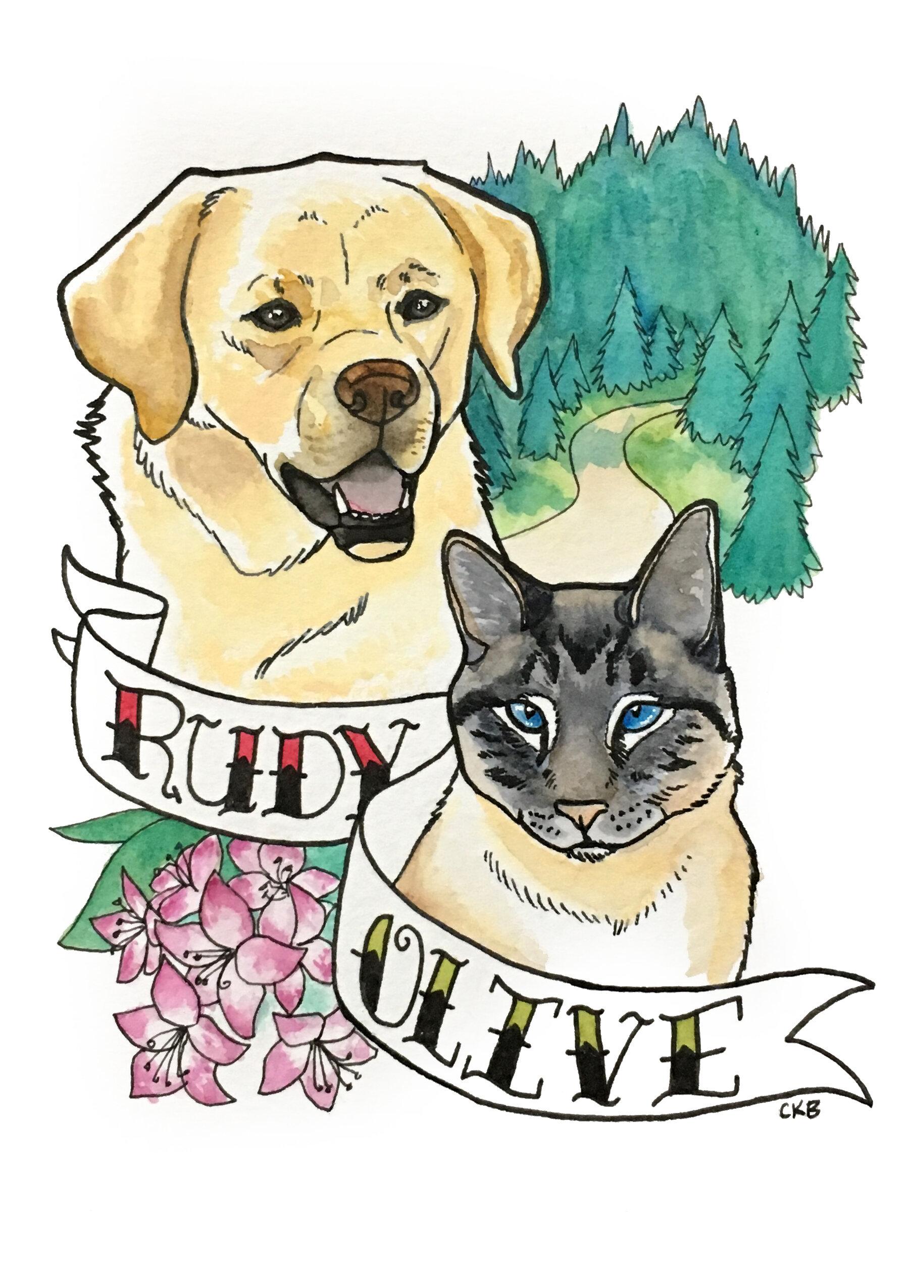 Rudy+Olive.jpg