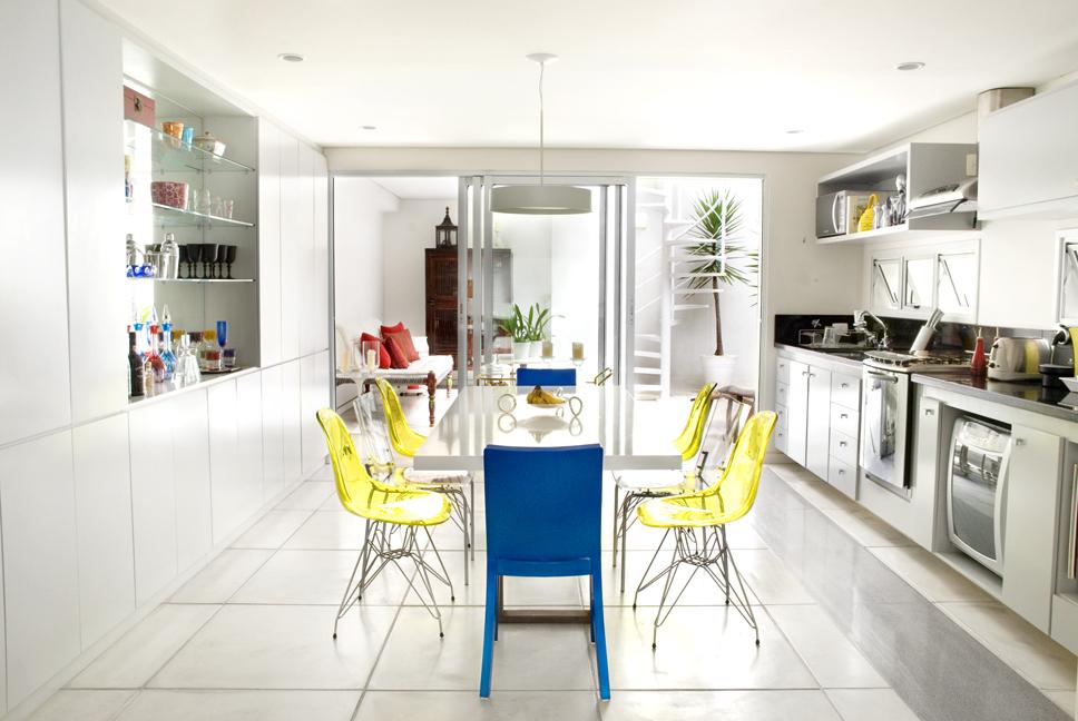 Cozinha Gourmet_Projeto do Pocket Decor_.jpg