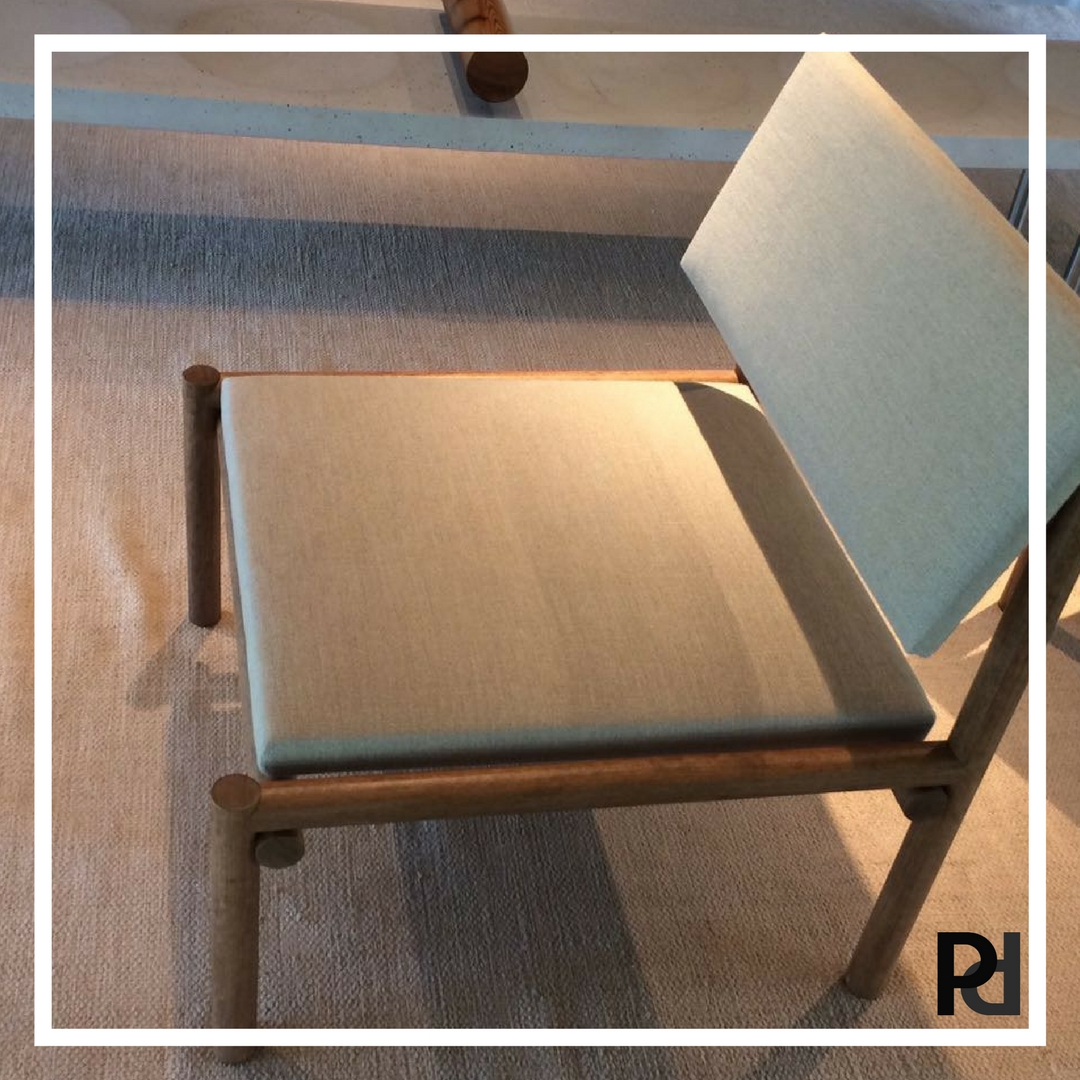 Cadeira minimalista de Claudia Moreira Sales p a D Pot_PocketDecor.jpg