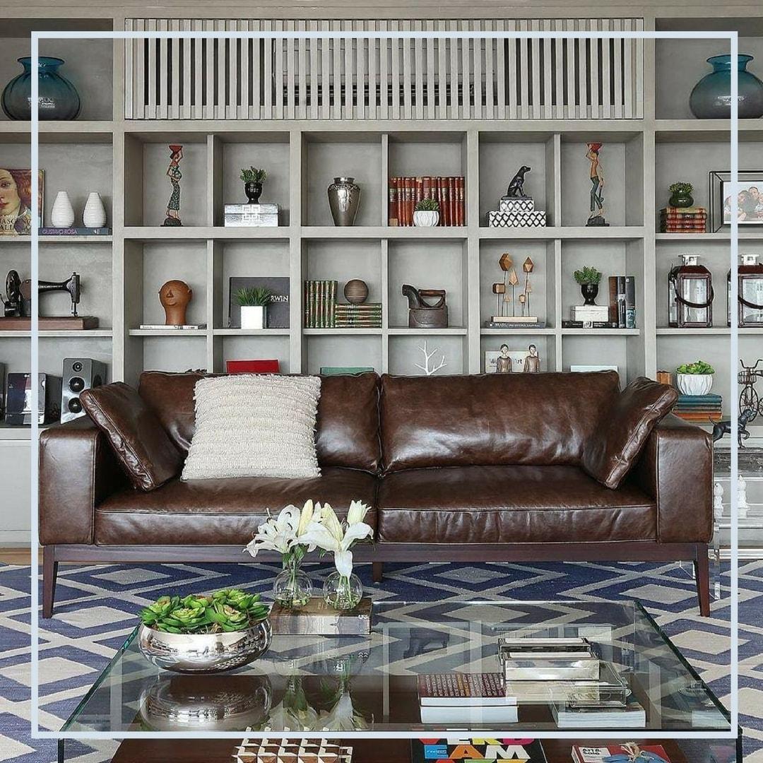 8 - Sofa em couro_PocketDecor.jpg