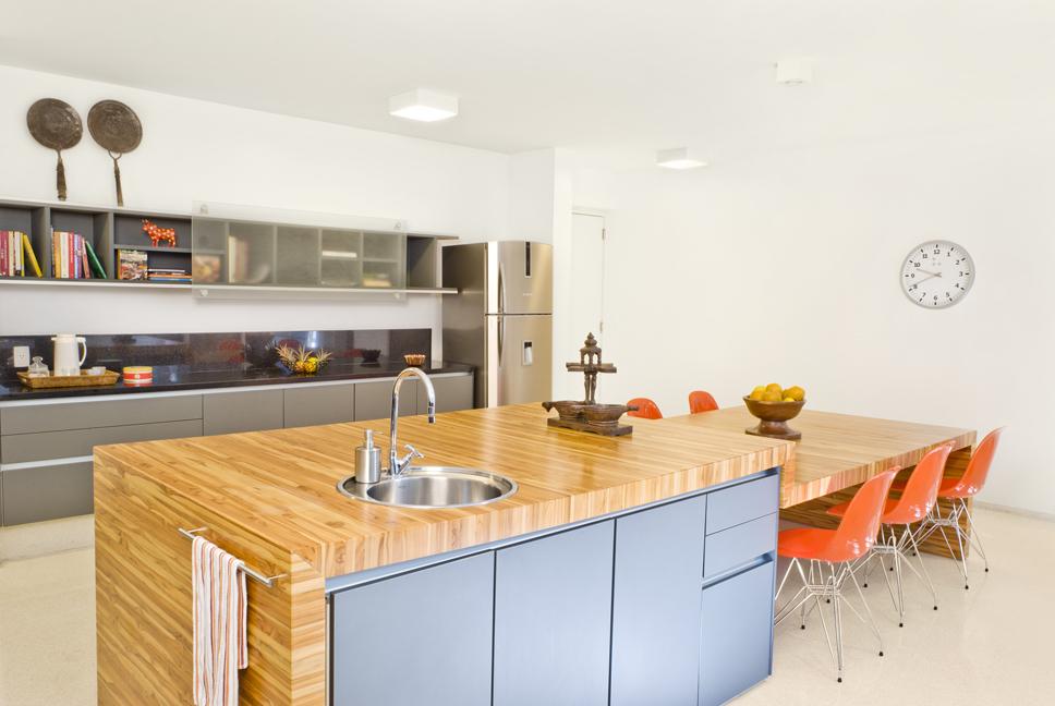 Cozinha Gourmet_Projeto do Pocket Decor.jpg