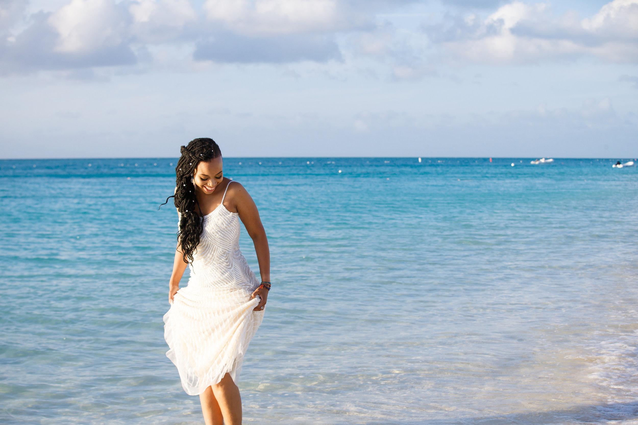 Karra_wade_wedding