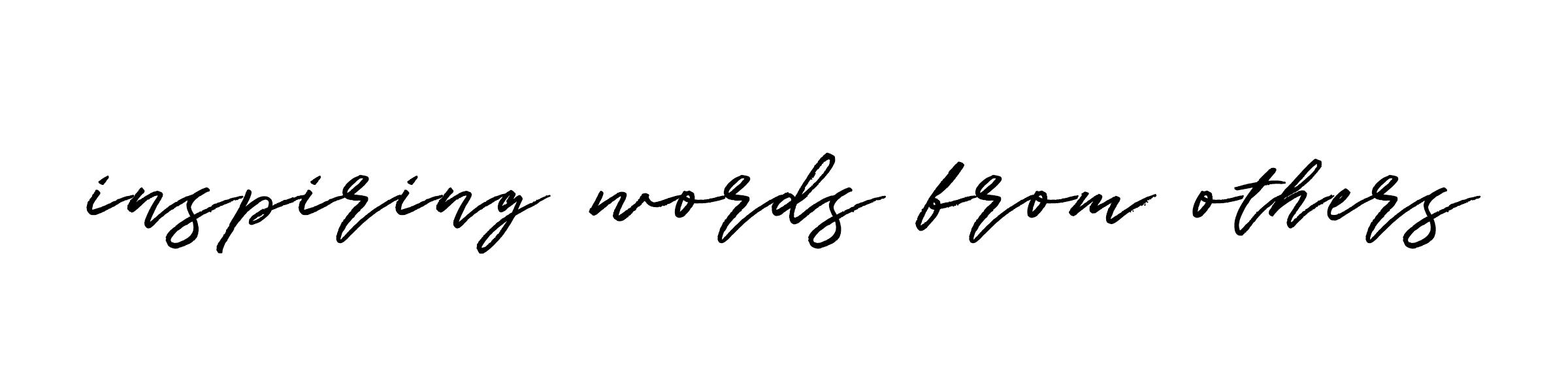 inspiringwords.png
