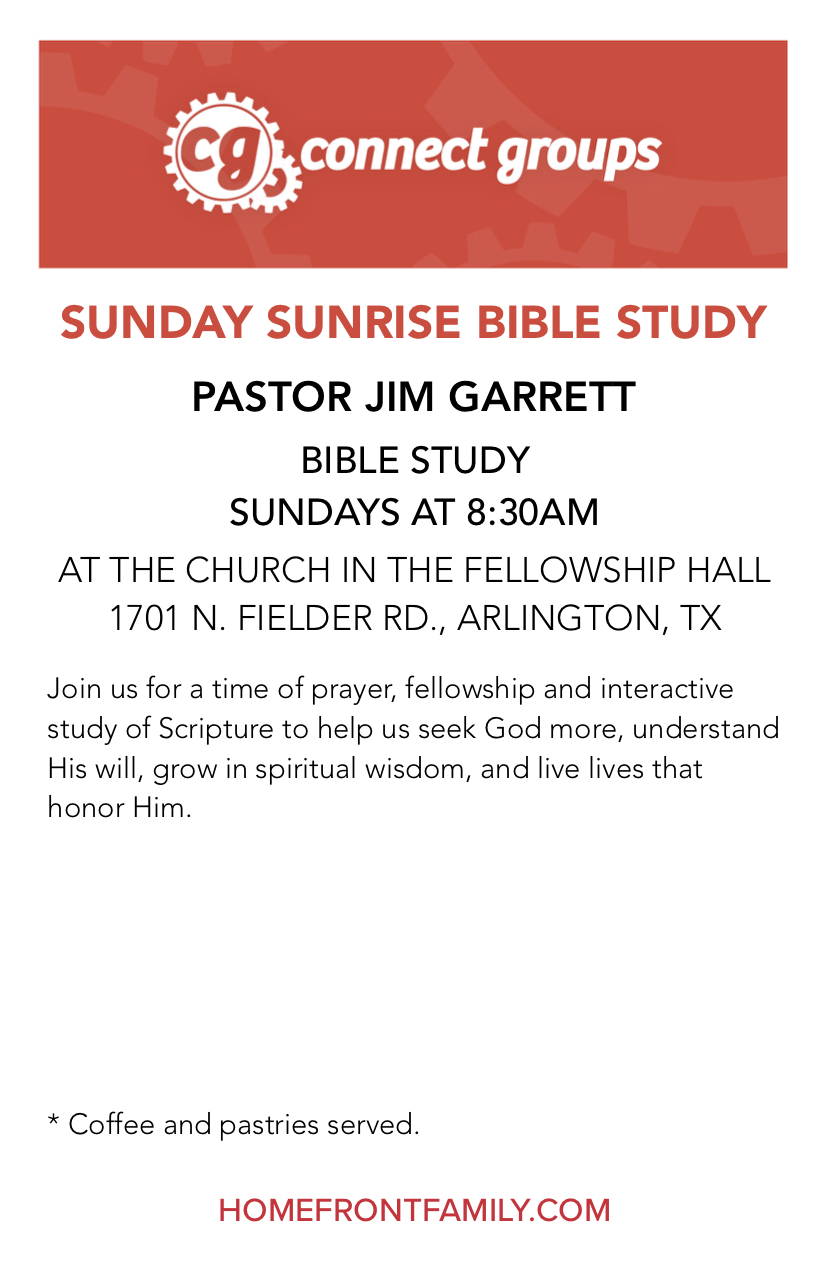 2019 Connect Group Bible Study 3.jpg
