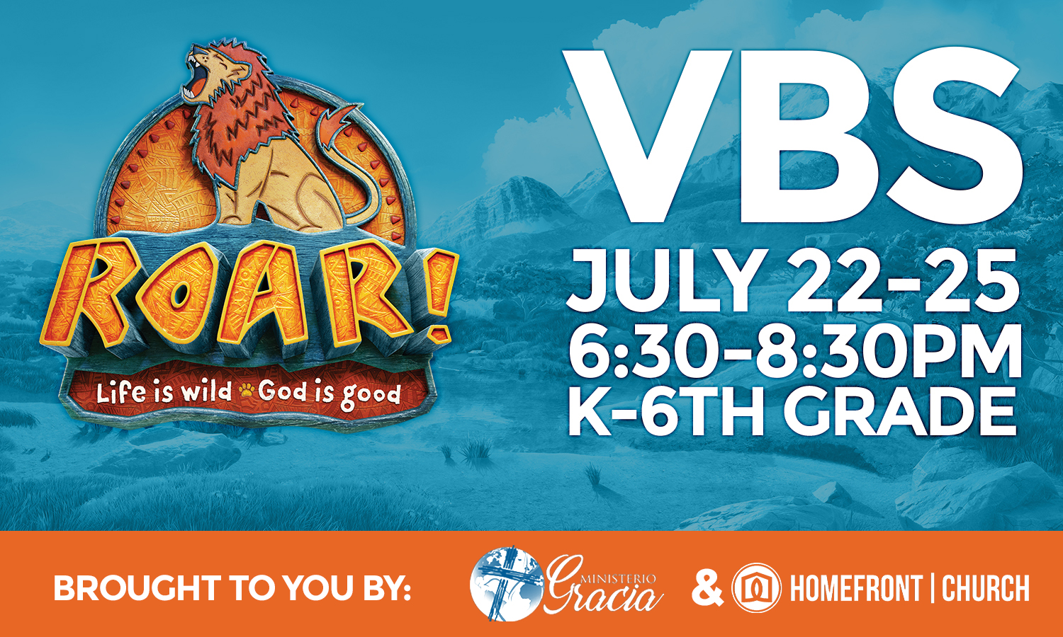 2019-vbs-homefront-church-header.jpg