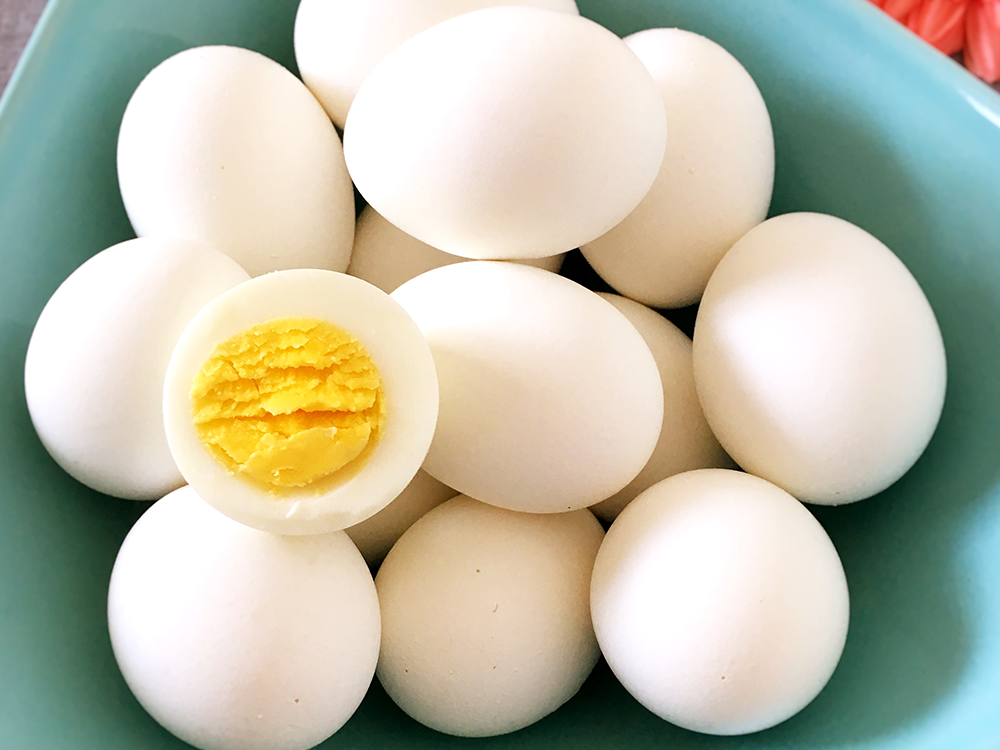 USE THIS Hardboiled Eggs.png