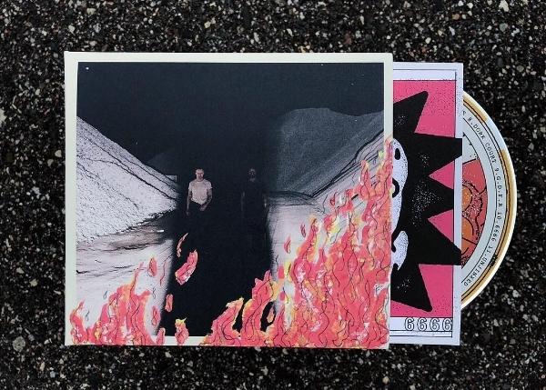 fourfists cd.jpg