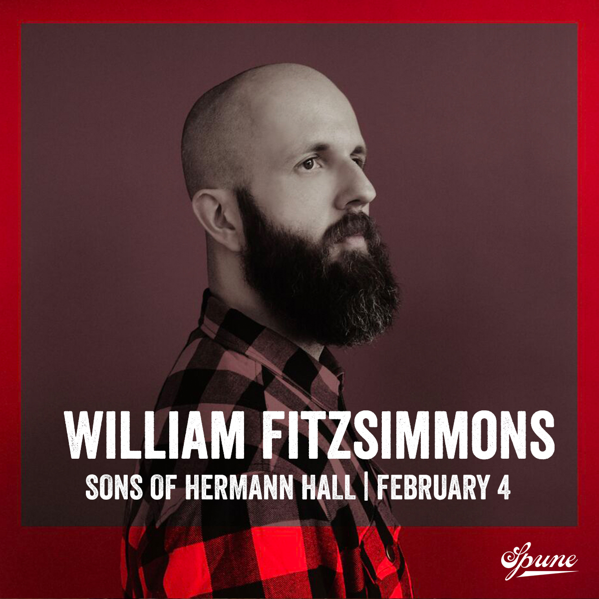 FEB04_William Fitzsimmons_1200x1200.jpg