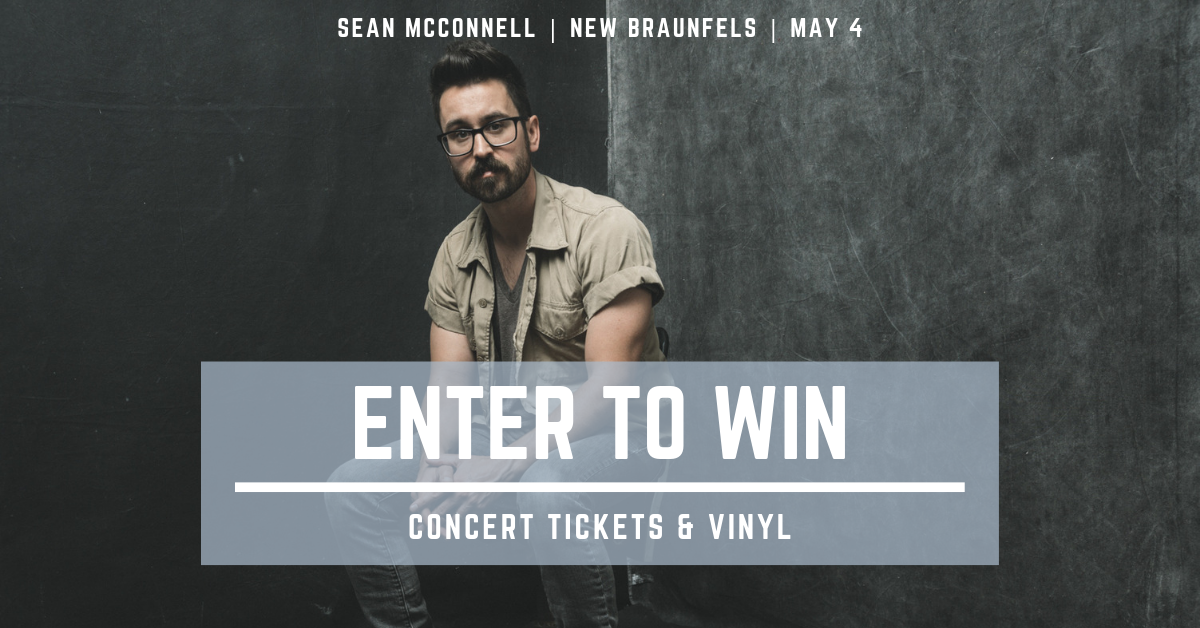 Sean McConnell - Giveaway.png