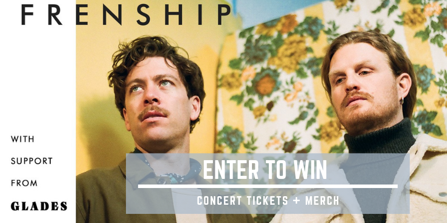 Frenship - GIVEAWAY.png