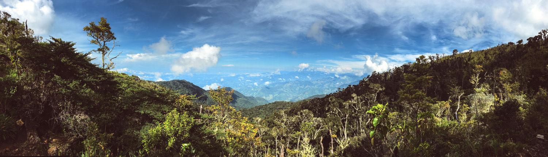 cerro-chiripo-costa-rica-wander-south-11.jpg
