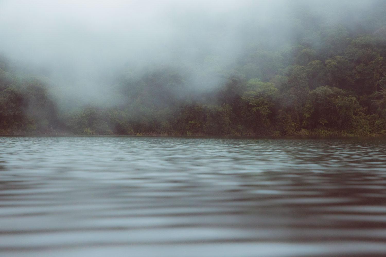 cerro-chato-costa-rica-wander-south-fog.jpg