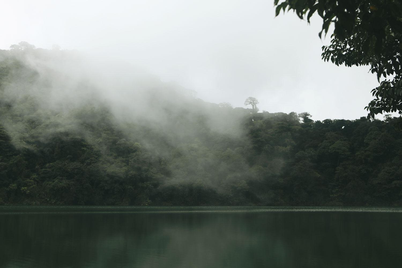 cerro-chato-3.jpg